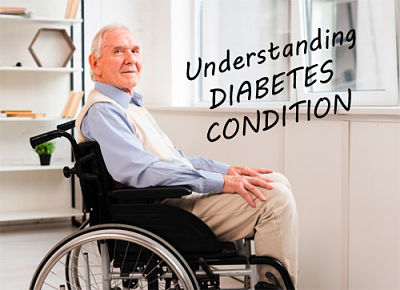 Understanding Condition Diabetes